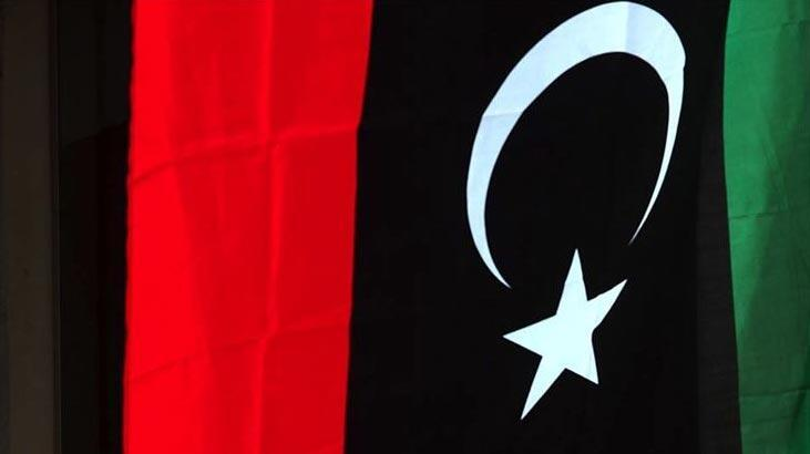 Libya hükümeti Arap Birliği'nin düzenlediği toplantıyı reddetti
