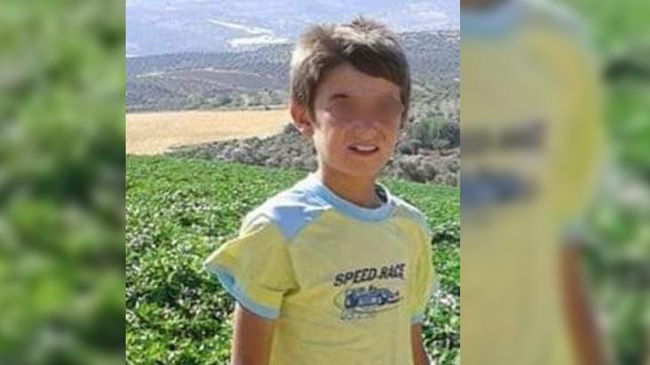 Son dakika... Kilis'te elektrik akımına kapılan çocuk hayatını kaybetti!