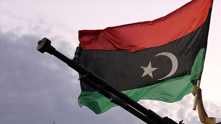 Son dakika: Libya'dan Sisi'ye sert tepki! Ateş püskürdüler...