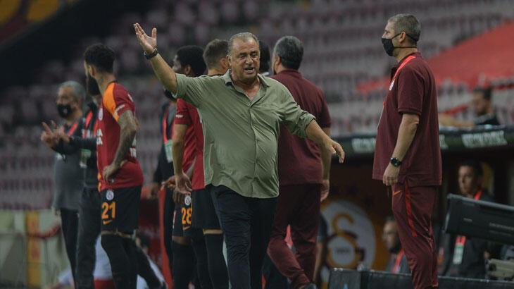 Dünyada Galatasaray şaşkınlığı! 'Hayatınızda böyle bir şey gördünüz mü?'