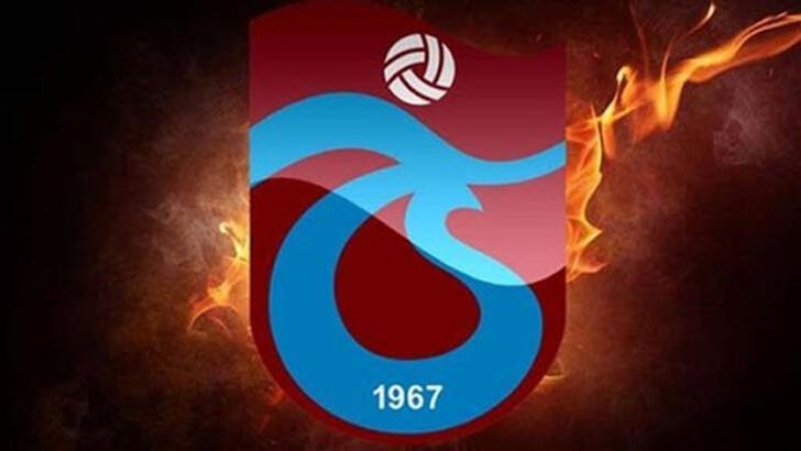 Son dakika   Trabzonspor KAP'a bildirdi! Maske sponsorluğu...