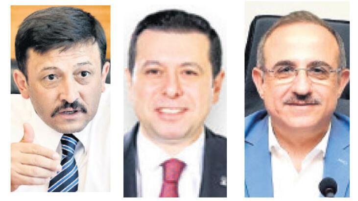 'İzmir bayrağı' sözlerine tepki
