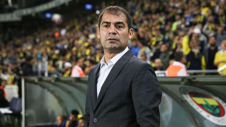 Bursaspor Metin Diyadin ile prensipte anlaştı!