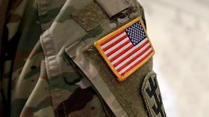 ABD ordusunda 'köstebek' şoku! Bakanlık'tan flaş açıklama...