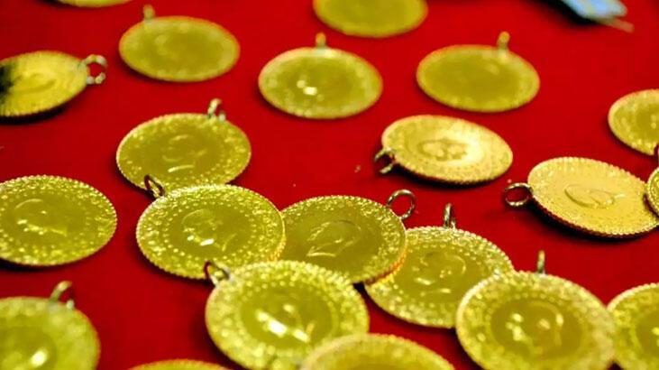 Altın fiyatları güncel rakamlar | Gram altın fiyatı bugün ne kadar? (23 Haziran 2020)