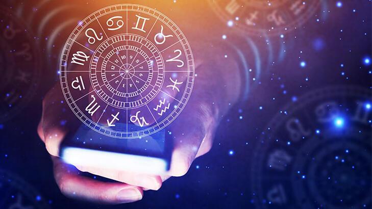 Astroloji sınav süreciniz hakkında neler söylüyor?