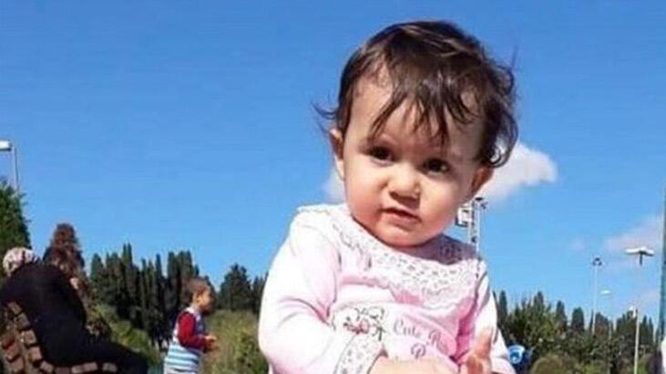 Son dakika... Ecrin Kurnaz cinayetinde 6 kişiye gözaltı kararı