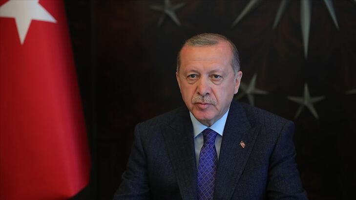 Kabine Toplantısı ne zaman? Cumhurbaşkanı Erdoğan ne zaman açıklama yapacak?