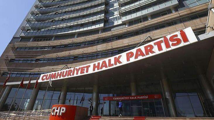 Son dakika... CHP'li Erdek Belediye Başkanı Hüseyin Sarı görevden alındı