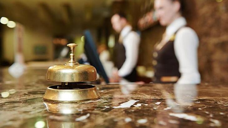 Yeni normalde turizm işletmeleri ne yapmalı?