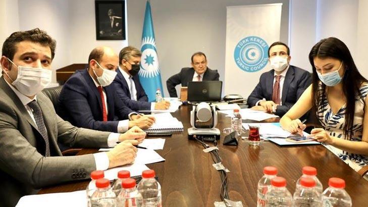 Türkiye, Türk Konseyi ülkelerine 'Güvenli Turizm Sertifikasyon Programı' eğitim hizmeti verecek
