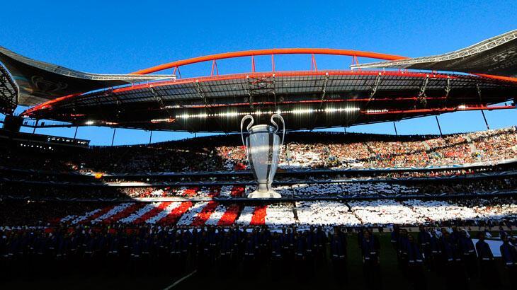 UEFA'da büyük endişe! Finalin yapılacağı Lizbon'da vaka artışı...