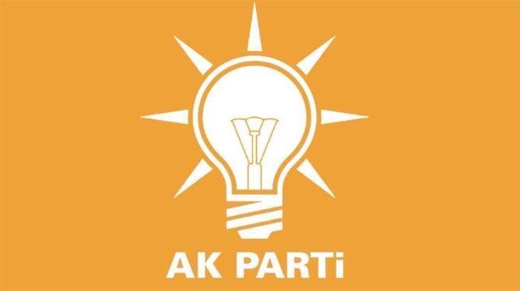 AK Parti TBMM grup yönetimi yenilenecek
