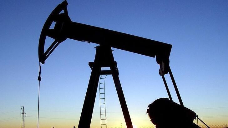 Petrolün varili 42,70 dolar