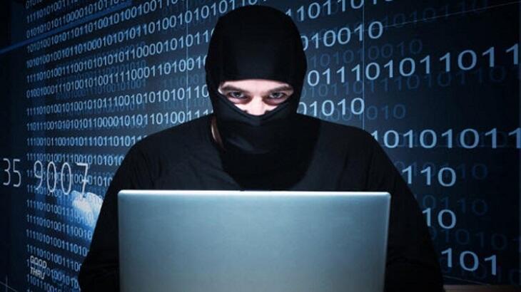 MacOS'lar tehlikede! Siber saldırılar arttı...