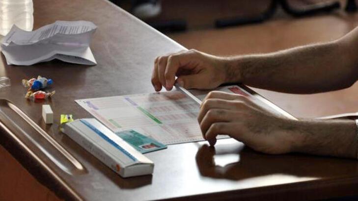2020 YKS sınav giriş belgesi nereden ve nasıl alınır? YKS sınavı saat kaçta başlayacak sona/erecek?