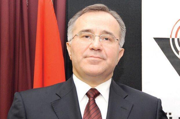 Prof. Dr. Mehmet Cahit Güran kimdir, kaç yaşında? Hacettepe Üniversitesi Rektörü Prof. Dr. Mehmet Cahit Güran aslen nereli?