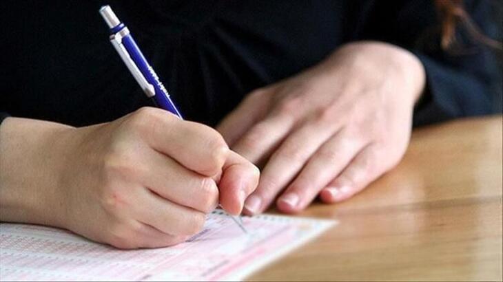 AÖF final sınavları ne zaman sona erecek? 2020 AÖF Bahar dönemi sonu online sınavları giriş ekranı