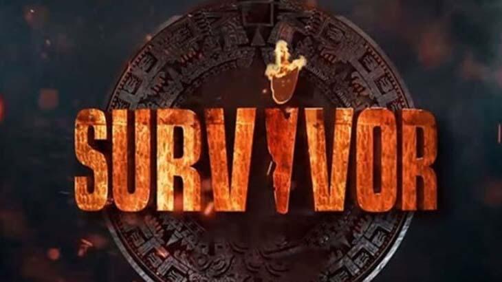Survivor finali ne zaman olacak? Survivor ne zaman bitecek?