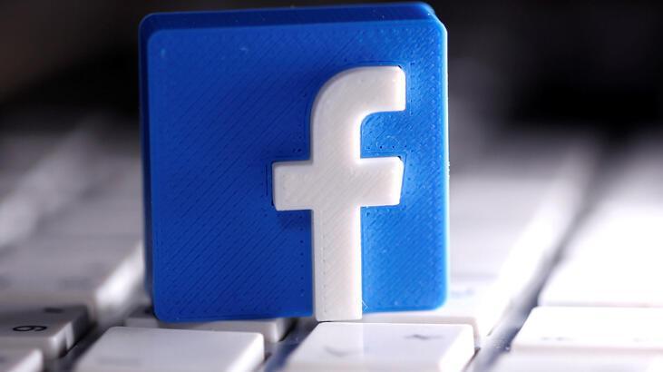 Facebook'a karşı reklam boykotu kampanyası büyüyor