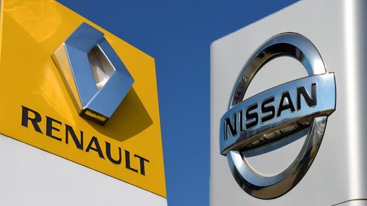 İngiltere'den Renault ve Nissan'a şok iddia!