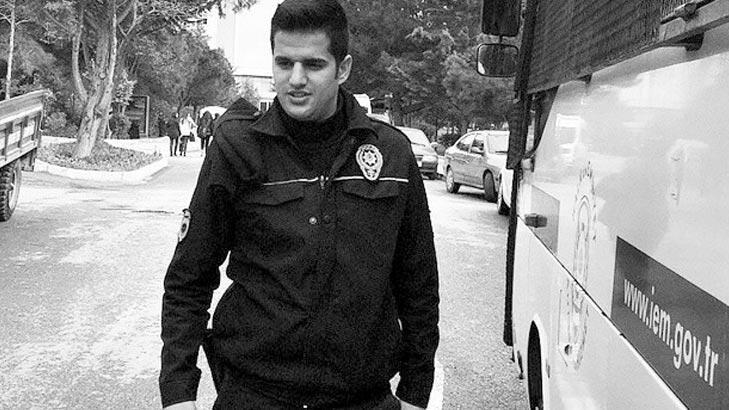 Polis memurundan kahreden haber! Boğularak hayatını kaybetti