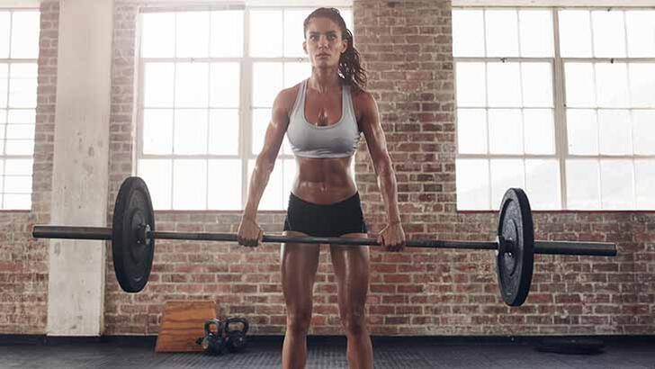 Sporun insan vücuduna faydaları saymakla bitmiyor!
