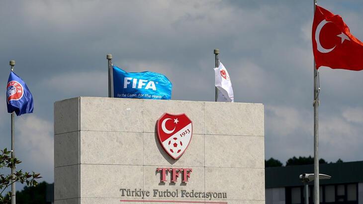 Son dakika   Galatasaray, PFDK'ya sevk edildi