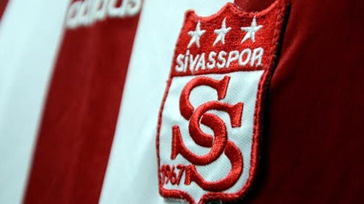Sivasspor'da sakat oyuncuların durumu belli oldu!