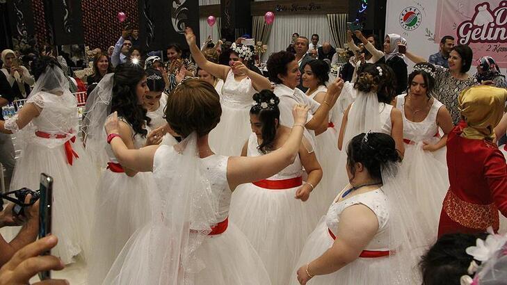 Düğün salonları ne zaman açılacak? Düğünler nasıl yapılacak?