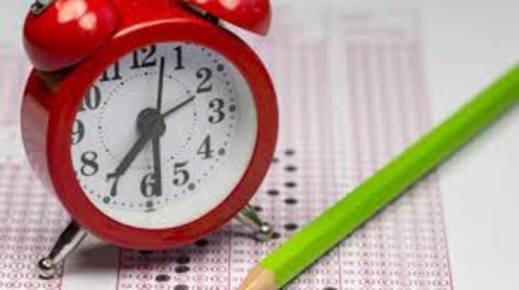 KPSS ortaöğretim, önlisans, lisans başvuruları ne zaman başlayacak?