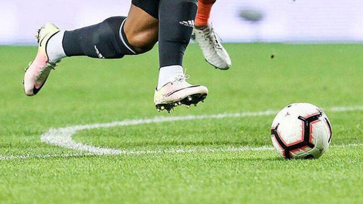 TFF 1. Lig'de 30. haftanın perdesi açılıyor