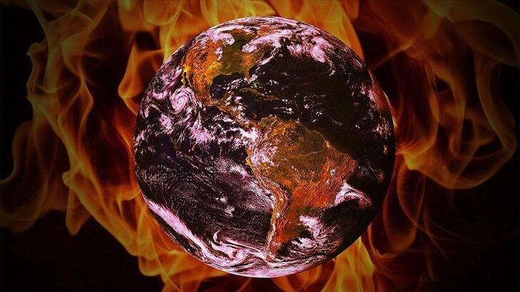 Soğutma teknolojisi küresel ısınmaya neden olmamalı