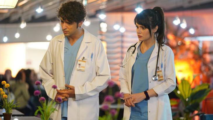 Mucize Doktor ne zaman başlayacak? Bu akşam Mucize Doktor var mı?