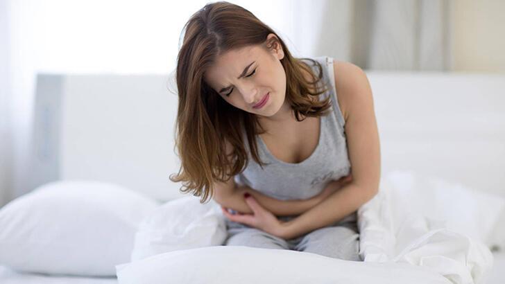10 kadından 1'i yaşıyor: Endometriozis nedir?