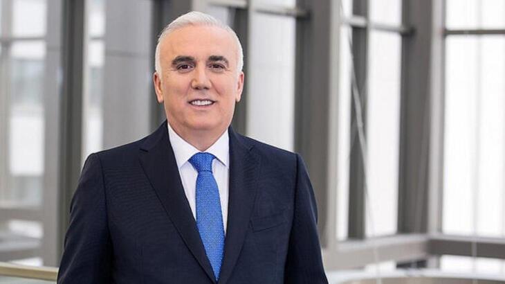 TBB Başkanlığı'na Hüseyin Aydın yeniden seçildi