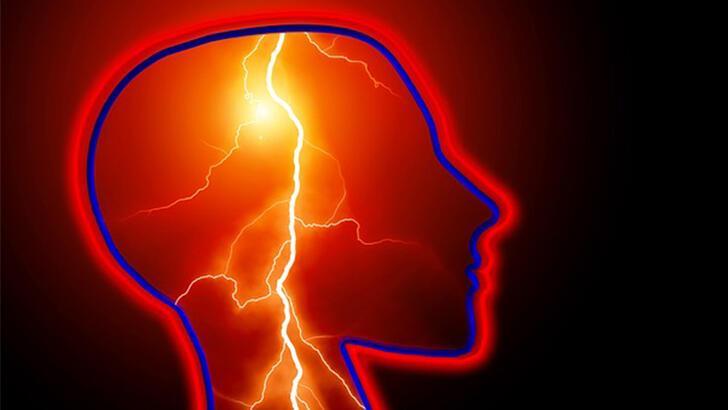 Corona virüs salgını 'beyin krizi'ni tetikleyebilir!