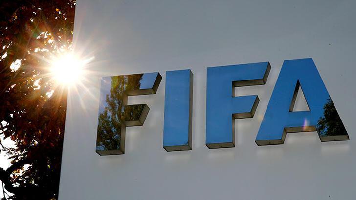 Son dakika | FIFA açıkladı! Federasyonlara toplam 1.5 milyar dolar yardım!