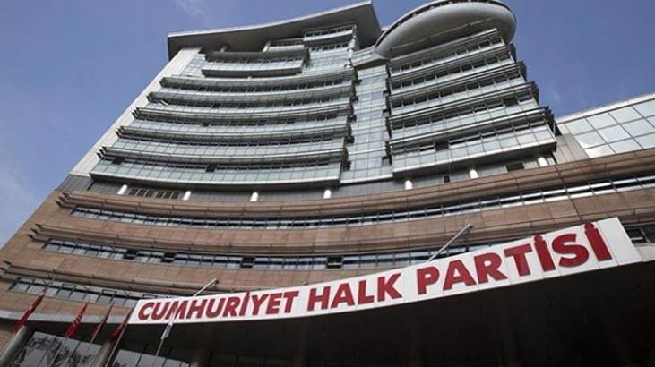 CHP kurultayına 'zamanlama' itirazı
