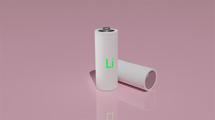 Lityum Nedir, Nerelerde Kullanılır? Özellikleri Nelerdir?