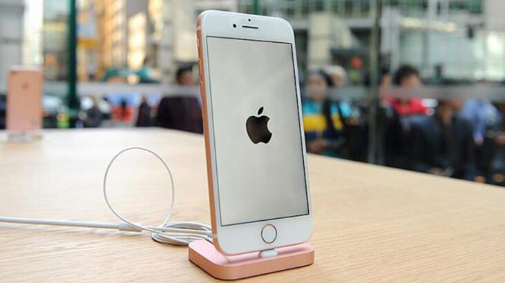 Apple, Florida'da 14 mağazasını yeniden kapatıyor