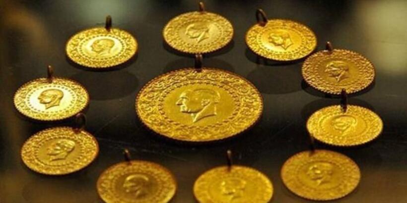 Altın fiyatları bugün ne kadar? Gram altın ve çeyrek altın fiyatı güncel durum