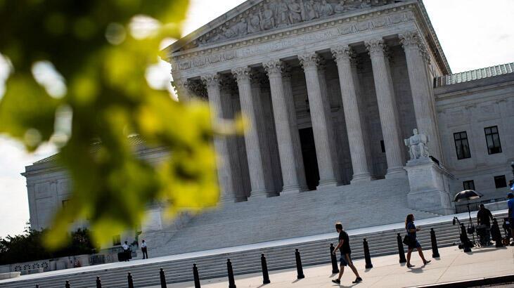 Trump, 'Obamacare'in iptali için Anayasa Mahkemesine başvurdu