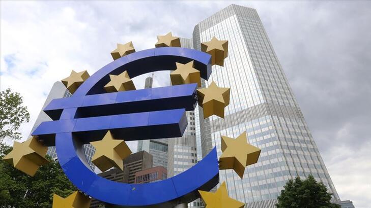 Euro Bölgesi'nde şirket kredileri mayısta arttı