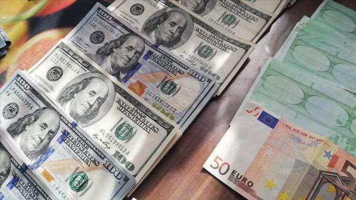 """Almanya'daki FETÖ'cüler arasında """"para"""" çatlağı"""