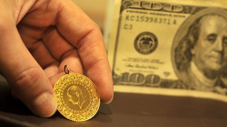 Bu hafta borsa, altın ve dolar kazandırdı