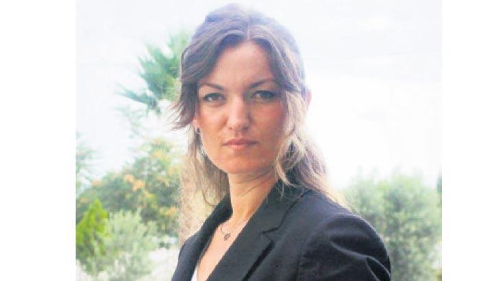 Medicana'nın iletişimi gazeteci İkiz'e emanet