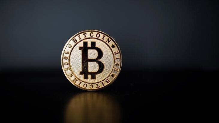 Kripto paralarda en büyük 100'den 60'ı düştü