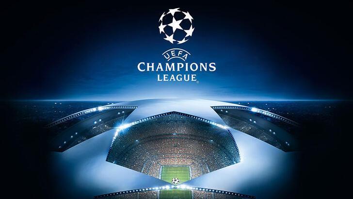 UEFA'dan Şampiyonlar Ligi finali açıklaması!