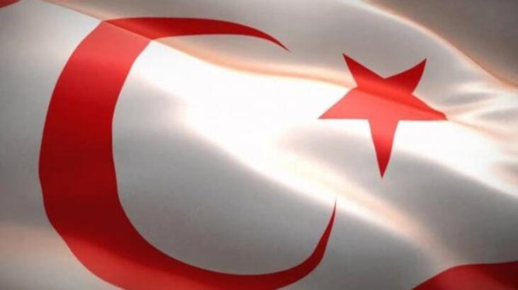 KKTC Başbakanı Tatar'dan 'Kapalı Maraş' açıklaması